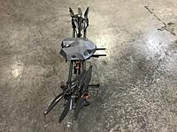 Assembled Tarot 680 pro Hexacopter and Tx - RC Groups