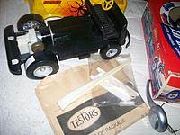 Name: Testors VW2.JPG