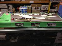 Name: Cessna1.jpg Views: 28 Size: 42.7 KB Description: