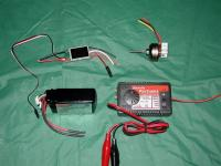 Name: power_train.jpg