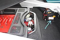 Name: trunk 014_LI.jpg Views: 403 Size: 262.3 KB Description: