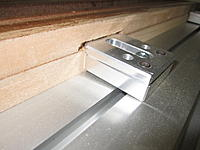 Name: IMG_1354.jpg