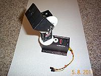 Name: Servo City Pan Tilt antenna tracker 003.jpg Views: 516 Size: 298.9 KB Description: