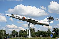 Name: F-104 Starfighter..FX-94...Peer 2007 (2).jpg Views: 112 Size: 277.6 KB Description: