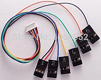 cc3d flysky wiring wiring diagram rh a9 auto technik schaefer de