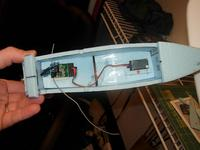 Name: DSCN2229.jpg