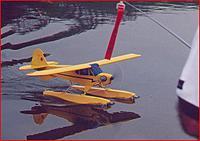 Name: Piper Cub.JPG Views: 144 Size: 45.7 KB Description: