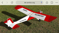 Name: CA0CBCEB-58EA-4B4D-AD5F-62480328D43C.png Views: 7 Size: 1.87 MB Description: Digital model
