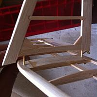 Name: image(9).jpg Views: 31 Size: 161.0 KB Description: Turned bamboo pegs to solve floppy rudder probs.