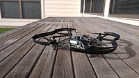 Name: 20170224_084004.jpg