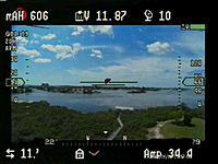 Name: Vector OSD2.jpg Views: 20 Size: 43.9 KB Description: