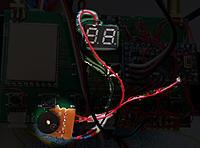 Name: buzzer.jpg Views: 126 Size: 296.8 KB Description: