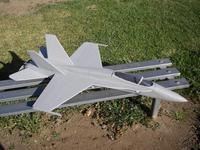 Name: f-18_1.jpg Views: 213 Size: 166.6 KB Description: F-18 from plans on parkjets.com