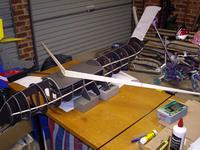 Name: C-17_8.jpg