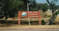 Name: Torrey_Pines_Sign.jpg Views: 558 Size: 52.2 KB Description: