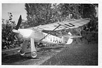 Name: Focke_Wulf_Stösser.jpg Views: 71 Size: 75.2 KB Description: