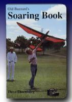 Name: buzzbook.jpg Views: 110 Size: 21.4 KB Description: