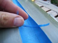Name: molds 005.jpg Views: 712 Size: 41.2 KB Description: Control part thickness with adding tape.