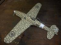 Name: MC202_complete03.jpg