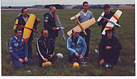 Name: 1987 Club 20 finalists.jpg