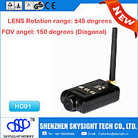 Name: SKY-HD01-17.jpg Views: 216 Size: 103.0 KB Description: