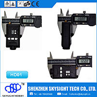 Name: SKY-HD01-6.jpg Views: 362 Size: 96.7 KB Description: