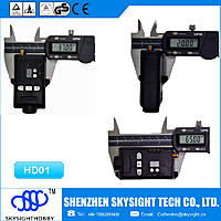Name: SKY-HD01-6_副本.jpg
