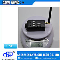 Name: SKY-HD01-11.jpg