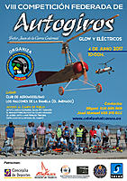 Name: VIII campeonato autogiros 2017.jpg