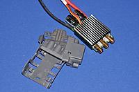 Name: 1.jpg Views: 412 Size: 170.0 KB Description: Plastic bits removed