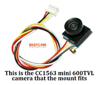 Name: CC1563-CAMERA.png Views: 144 Size: 334.3 KB Description: