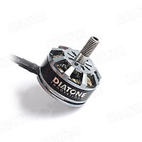 Name: DIATONE-SILVER (2).jpg