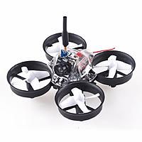 Name: BNF Micro FPV Quad with F3 EVO FC Clear.jpg