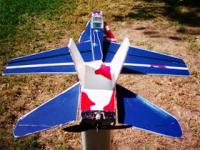 Name: F18 rear view.JPG