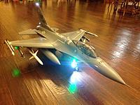 Name: F16 FR.JPG Views: 65 Size: 128.0 KB Description: