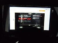 Name: 720p.JPG Views: 53 Size: 1.30 MB Description: