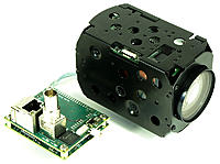 Name: BC10-H.264-encoder-with-block-camera_800x596.jpg