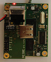Name: block camera and encoder prototype -2.jpg