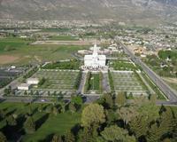 Name: Timp Temple (21)c-800.jpg Views: 337 Size: 77.8 KB Description: