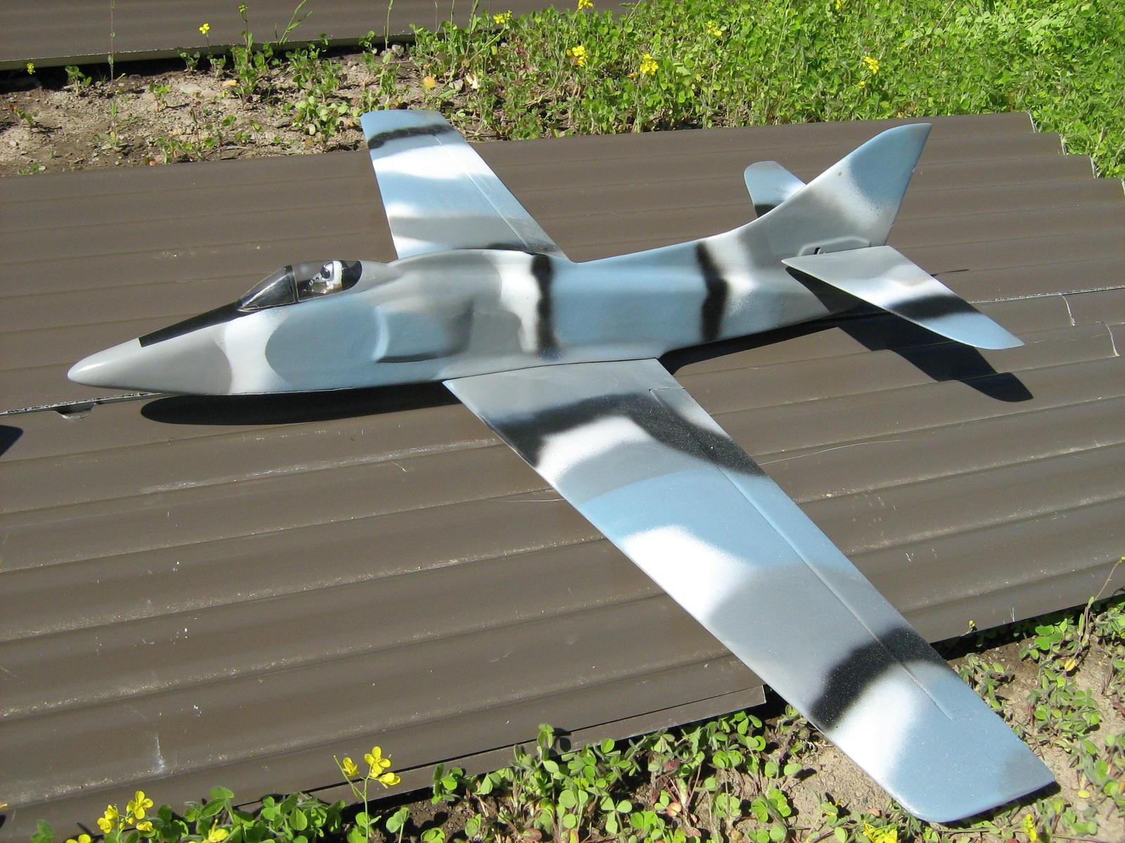 Name: IMG_1153.jpg Views: 181 Size: 295.9 KB Description: combat models A-4