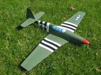 Name: P-51B 003.jpg Views: 398 Size: 200.9 KB Description: