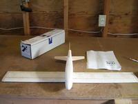 Name: slickraft bd-5 001.jpg Views: 421 Size: 74.3 KB Description: a little bench flying