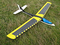 Name: IMG_1035.jpg