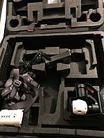 Name: IMG_0237.jpg Views: 13 Size: 1.08 MB Description: Case, X3 camera, controller harness
