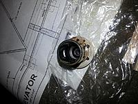 Name: 20121208_210917.jpg Views: 65 Size: 149.6 KB Description:
