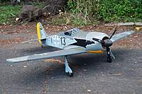 Name: Focke-Wulf FW190 50EP.jpg
