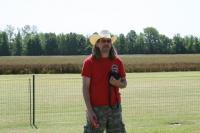 Name: Memphis Probro 2007 004.jpg Views: 101 Size: 78.8 KB Description: