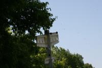 Name: Memphis Probro 2007 1178.jpg Views: 83 Size: 67.0 KB Description: