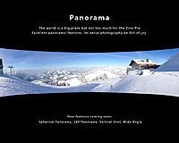 Name: ZINO PRO3 (FILEminimizer).jpg Views: 4 Size: 94.6 KB Description: