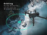 Name: ZINO PRO6.jpg Views: 13 Size: 847.6 KB Description: